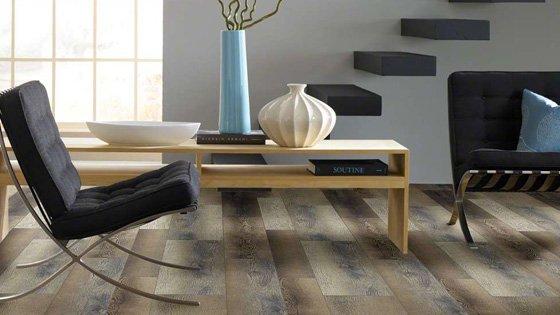 Waterproof Basement Flooring Alliance Flooring Directory