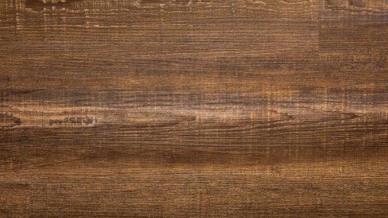 Embossed Laminate Flooring Mean