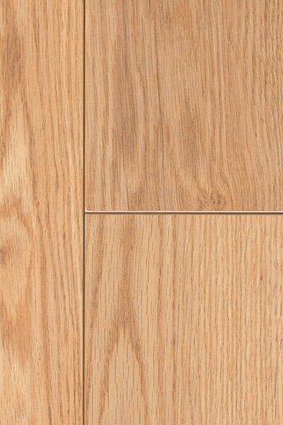 Mannington--Revolutions-Plank