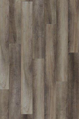Montebello-Chalet-Goodfellow - laminate flooring