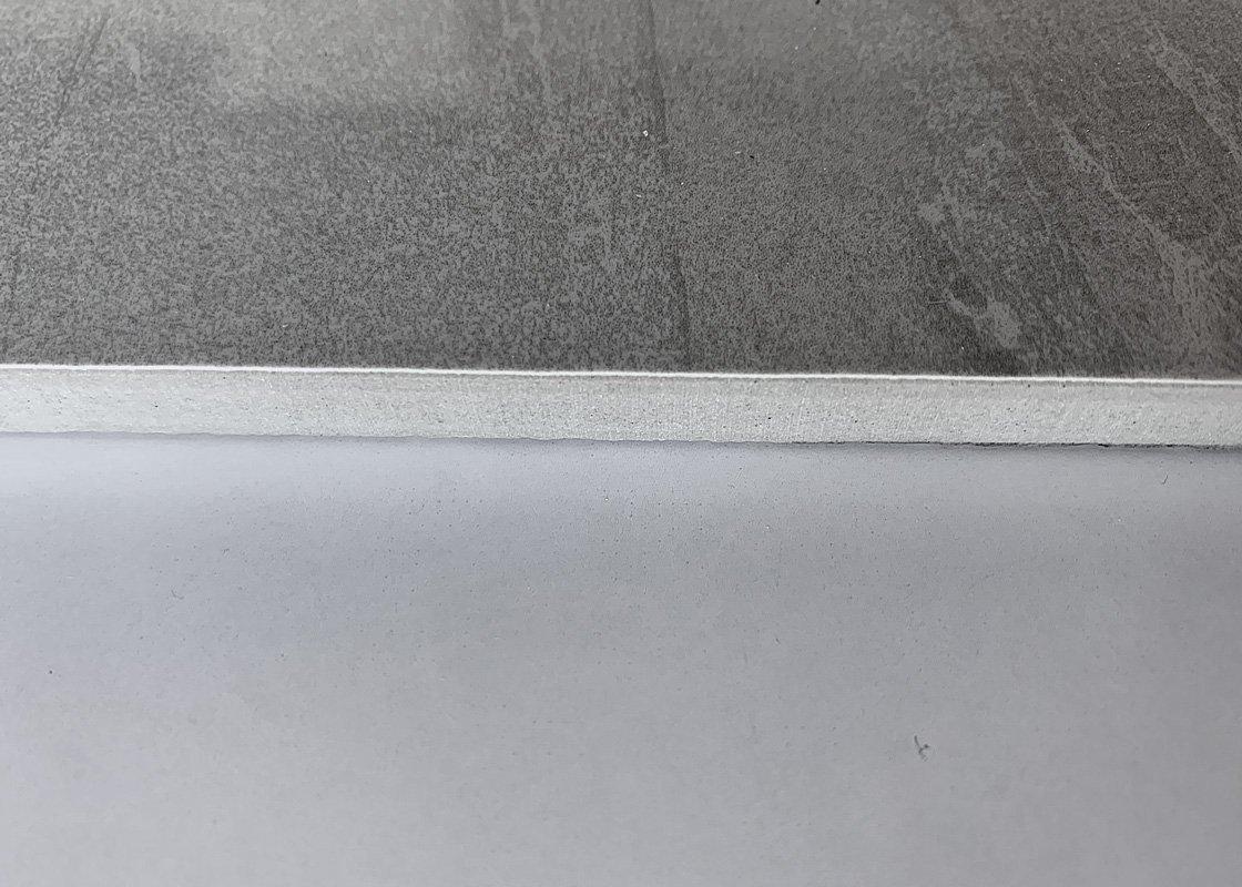 Rectified-tile