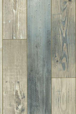 Seaside-Pine-Laminate---Salt-Air---Armstrong - laminate flooring