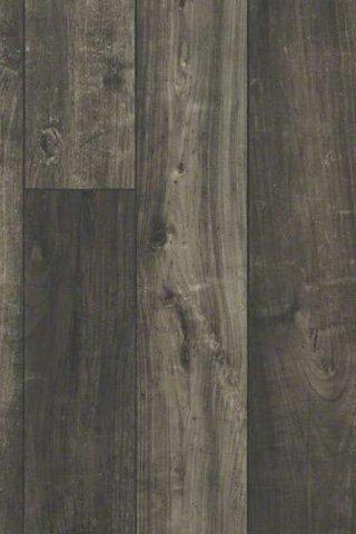 Shaw-Freeport - laminate flooring