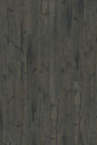 Shaw-Pinnacle-Port - laminate flooring
