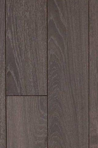 studio-espresso-oak.---Centura - laminate flooring