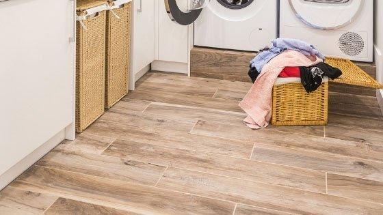wood-looking-tiles