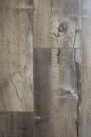 Global-Alliance-Urban Collection laminate flooring