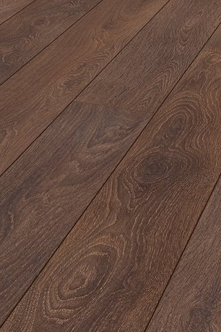 Krono-Original-Titan-Prestige laminate flooring