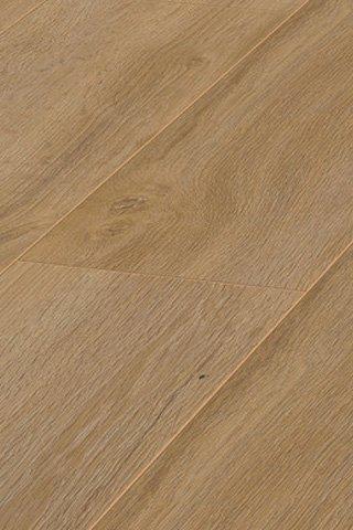 Kronotex--AQUA-ROBUSTO laminate flooring