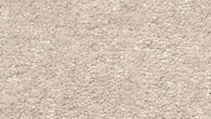 Carpet Texture and Styles Guide