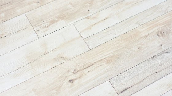 Ac Rating For Laminate Flooring