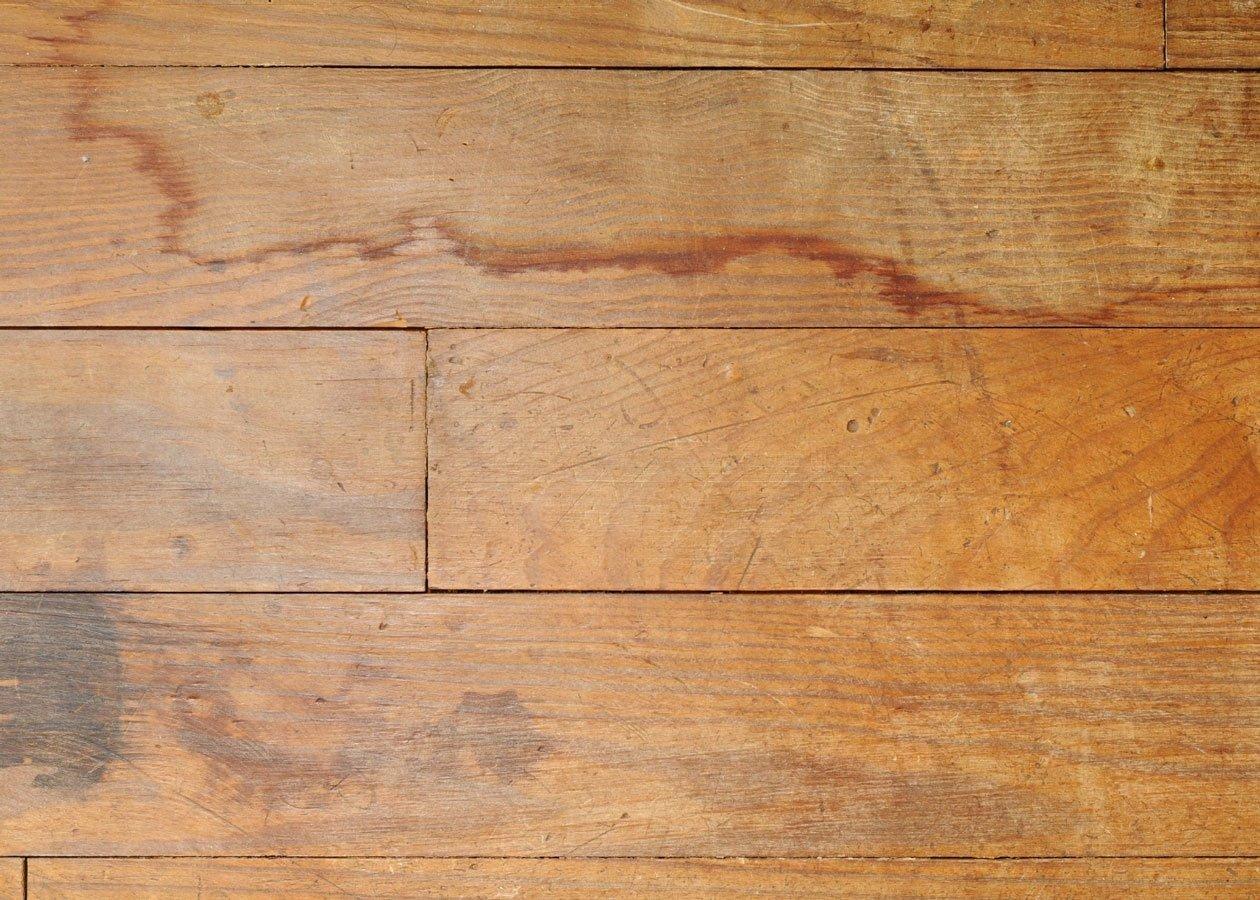 Dark-Water-Stains-on-Wood-Floors
