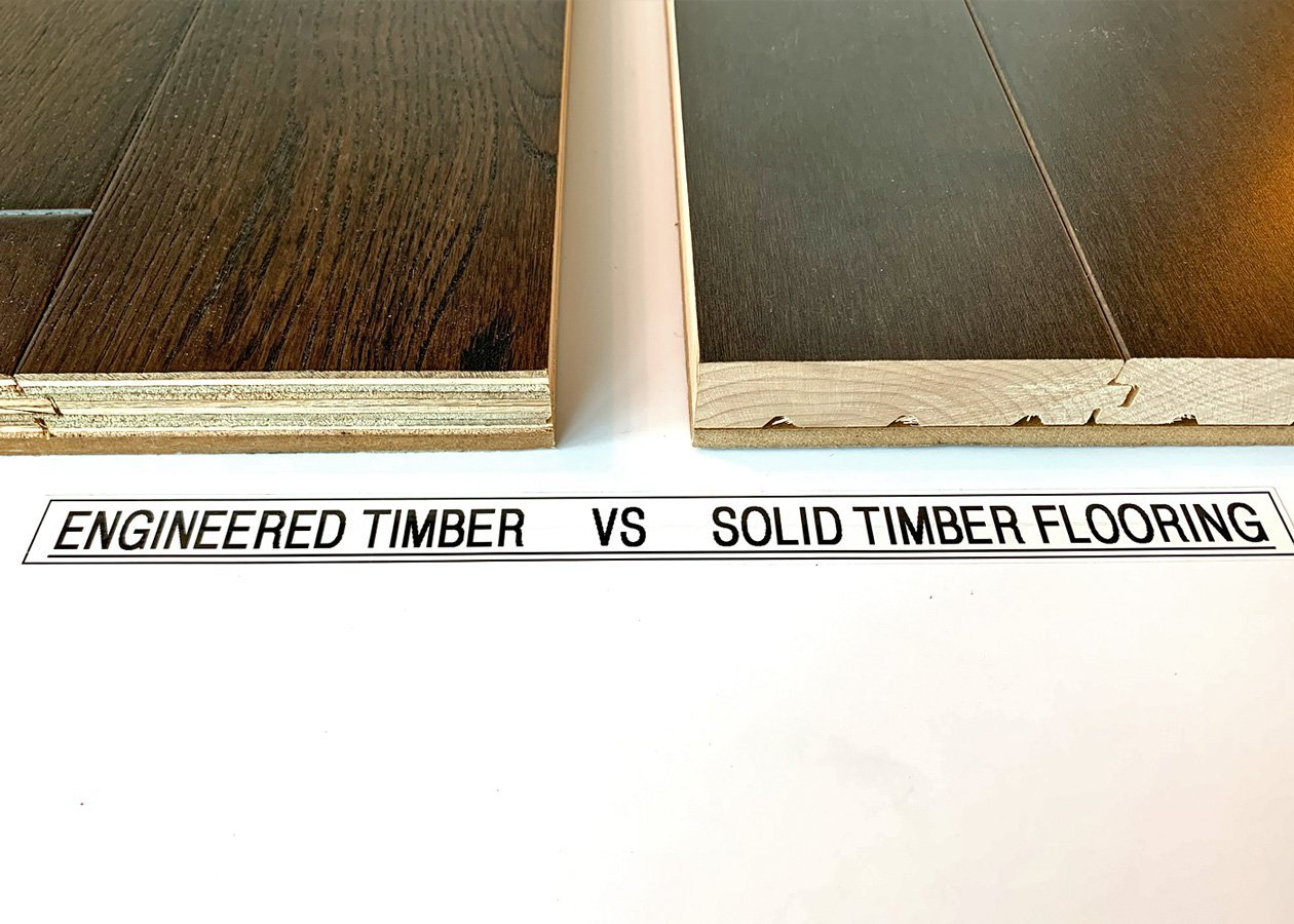 Engineered-Timber-Flooring-vs-Solid-Timber
