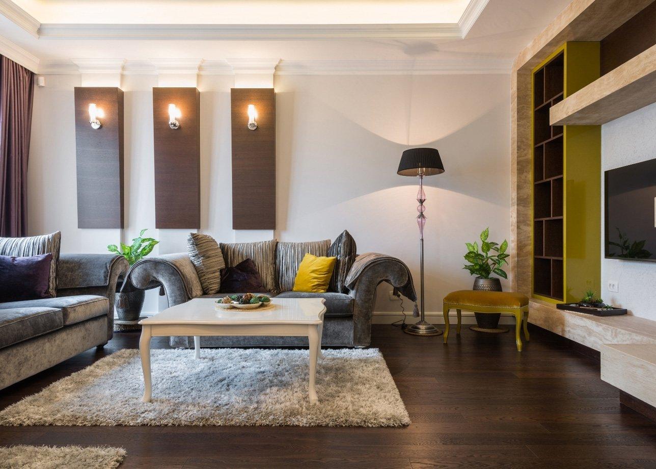 Engineered-Timber-Floors