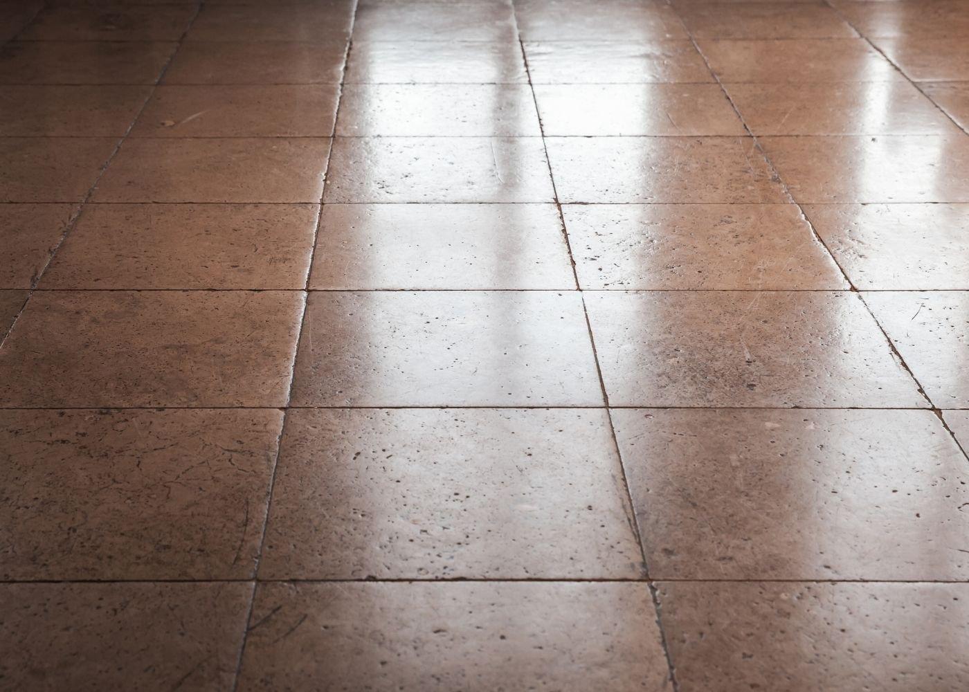 Shiny-Floors-Tiles