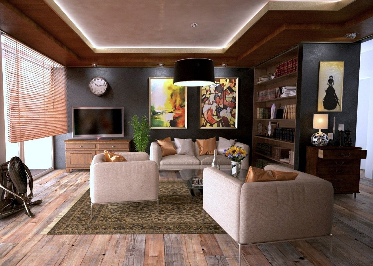 Solid-Timber-Flooring