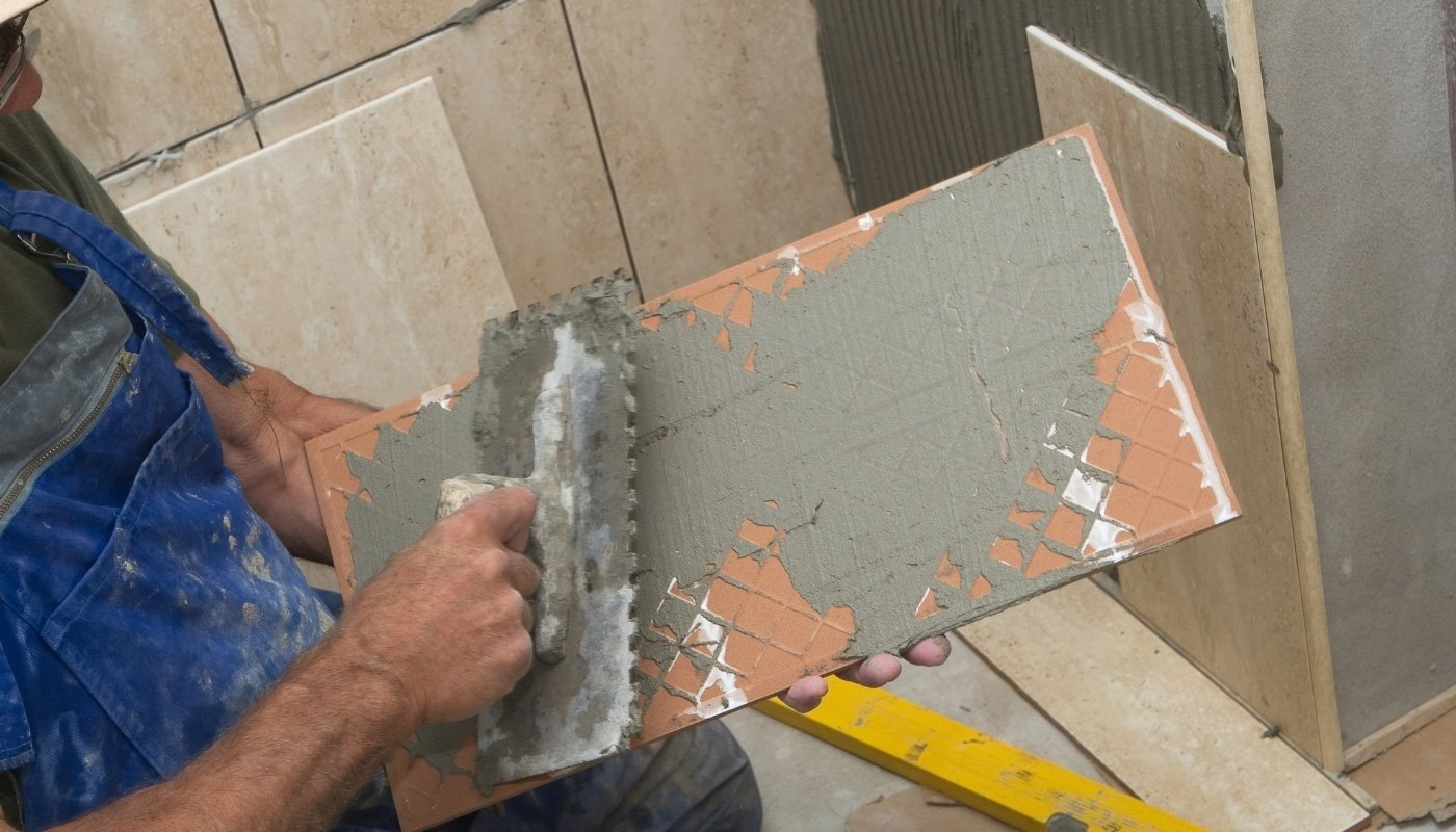 tile-installation-in-shower