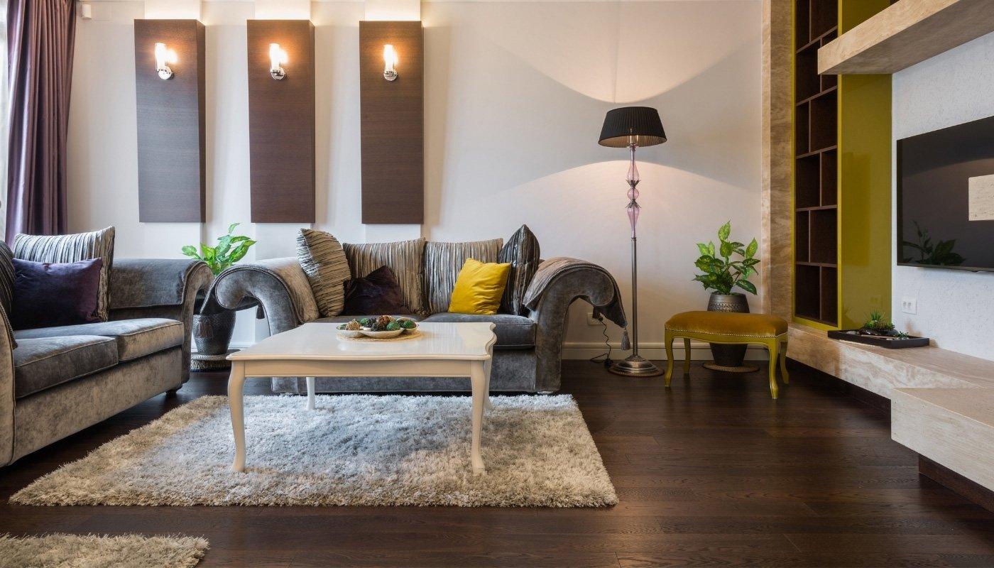 dark-brown-wood-floor