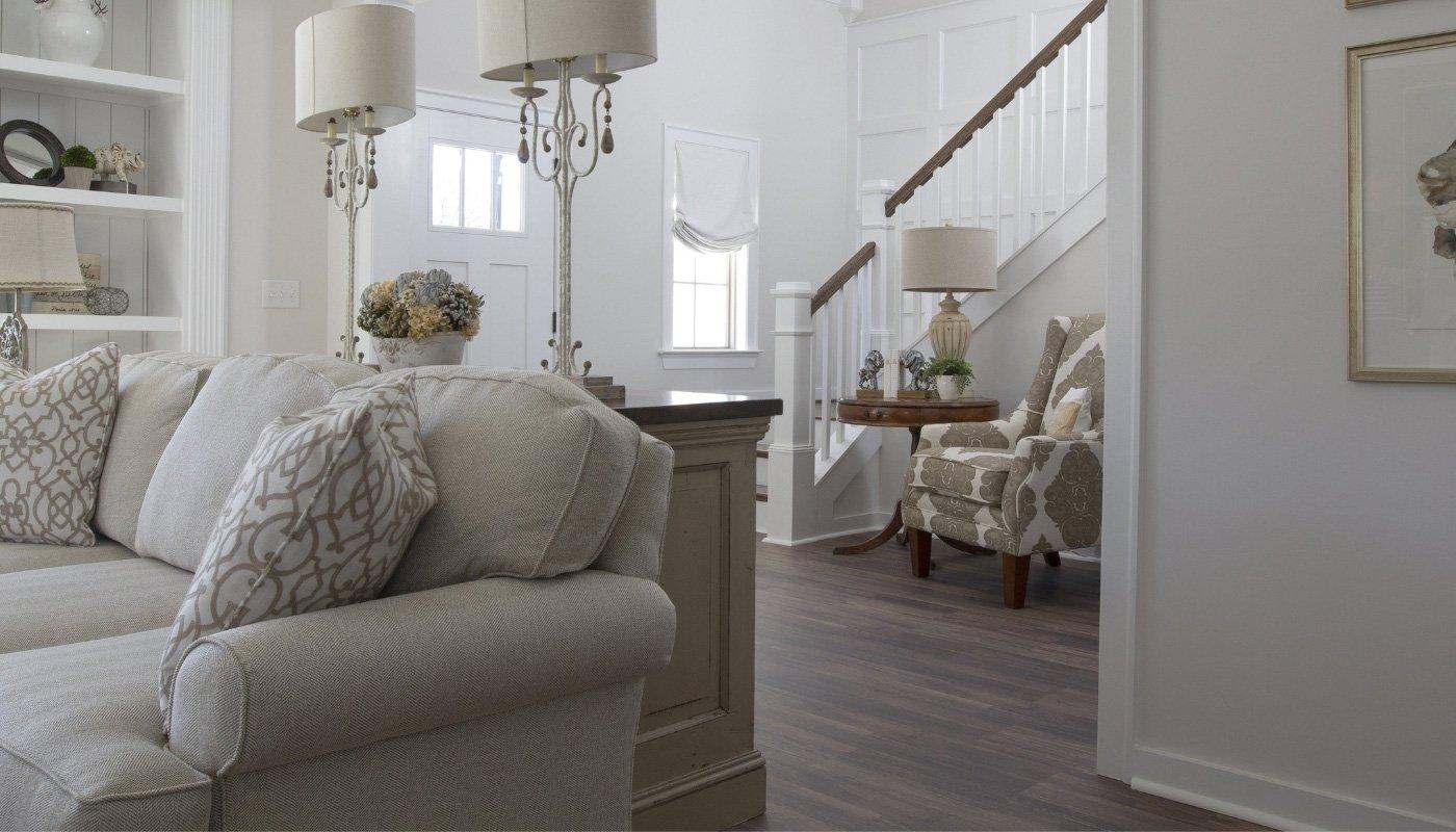 new-wood-flooring