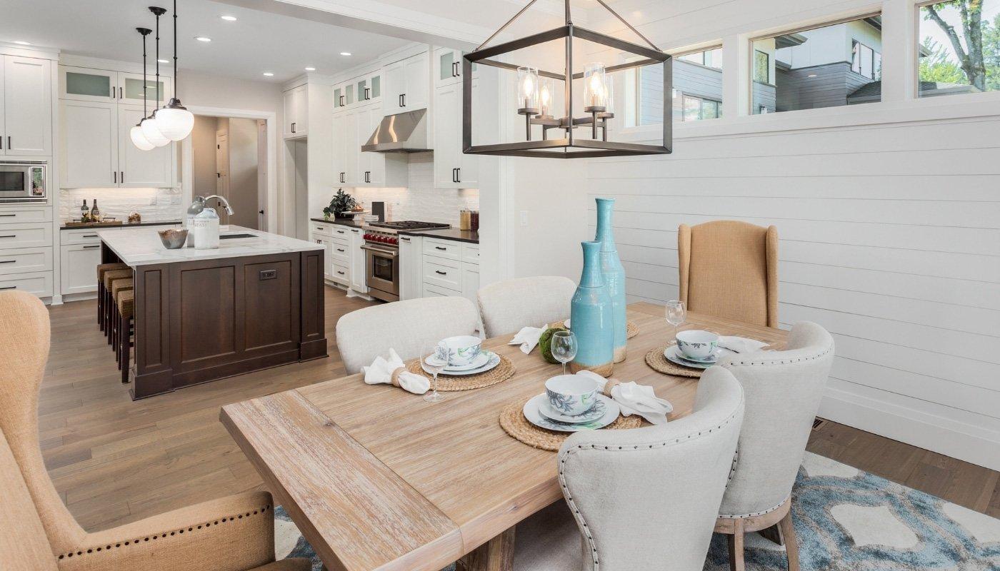 wood-flooring-in-dining-room